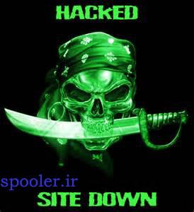 hack threat