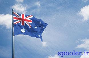 حمله هکر ها به پایگاه داده های اطلاعاتی سایت Linux Australia conference