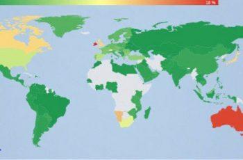 انتشار تروجان بانکی Battdil در دور دنیا توسط Downloader Waski