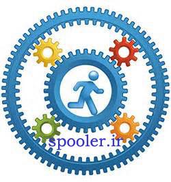 اعتماد بالا مدیران IT به امنیت سازمانی و سطوح محافظت پایین