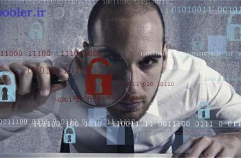 بیشترین حملات سایبری به ایران از کجاست؟