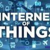 26 میلیارد وسیله و دستگاه در سال 2020 به اینترنت متصل خواهد شد