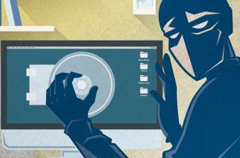 روش های گول زدن و هک کردن سیستم های کارمندان سازمان ها
