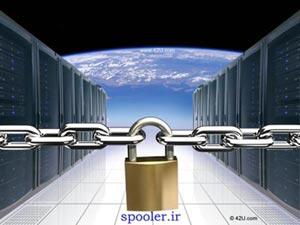 بهسوی انعطاف سایبری در کسبوکار