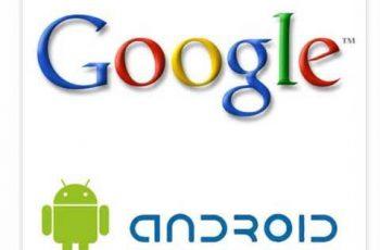 عدم بهروزرسانی گوگل تهدیدی جدی برای اندروید