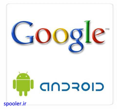 googleandriod