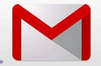Gmail و افزایش ارسال پیامهای رمزنگاریشده