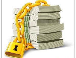 هزینه جرائم سایبری در 2015