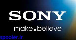 احراز هویت دو فاکتوری برای PlayStation
