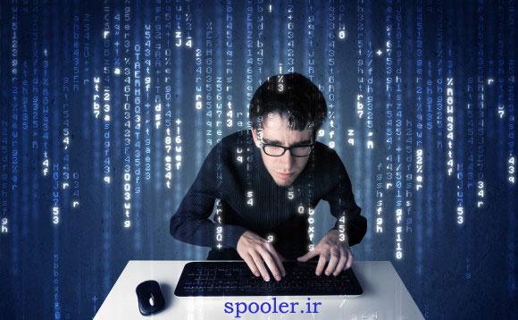 درامد مجرمین سایبری بر اساس گزارش Ponemon