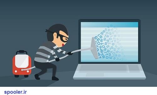 جرائم اینترنتی در استان زنجان ۵۴ درصد افزایش یافته است- فتا