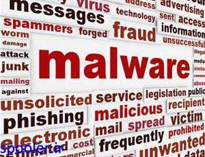 تهدیدهای فضای مجازی بیشتر شده است- شبکه خبر