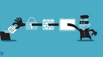 کشف جرایم سایبری در 9 ماهه سال 95 -پلیس فتا