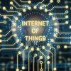 دانستنیهای حملات IoT