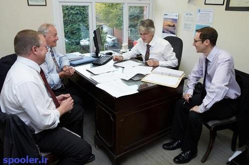 مدیران بانکی و دغدغه شناسایی نقض های داده ای