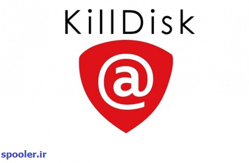 KillDisk بدون رمزگشا و حمله به لینوکس