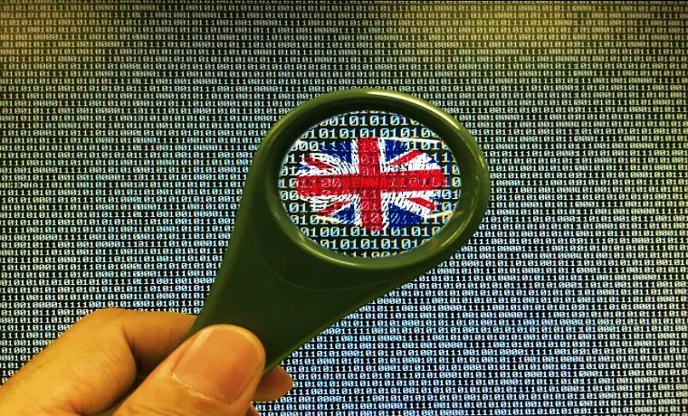 استراتژی بینالمللی سایبری