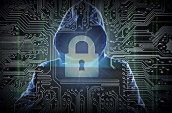 راجع به امینت سایبری