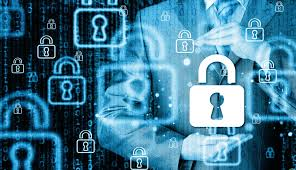 معنی امنیت اطلاعات چیست