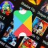 سرویس اشتراکی گوگل Play Pass