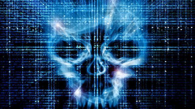 حملات سایبری، خطر شماره