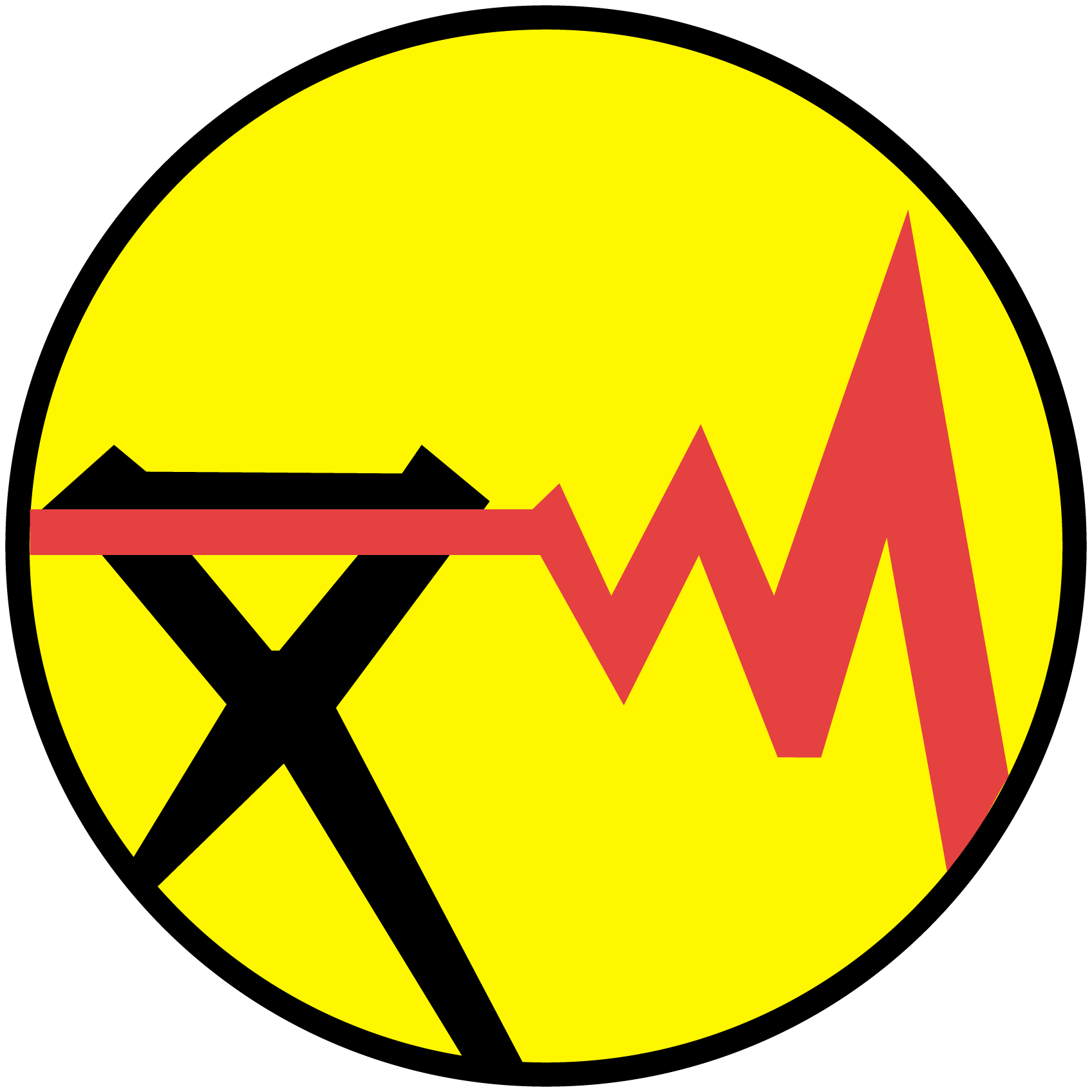 توزیع برق قم