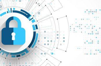 ۱۰ روش معروف و برتر هک و حمله سایبری
