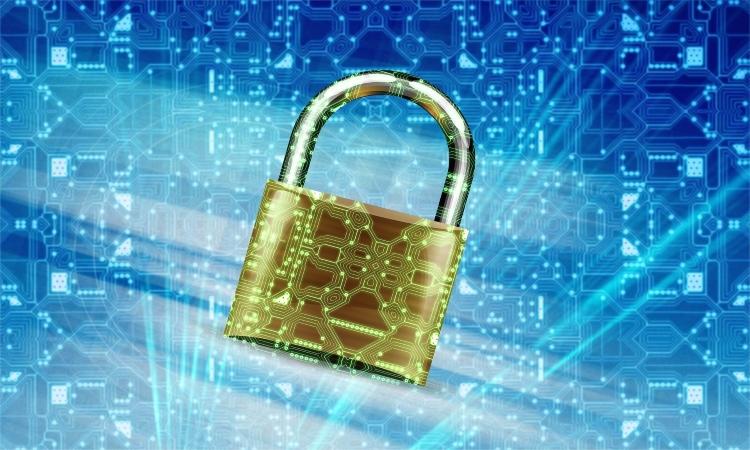 فایروال ایرانی، فایروال بومی، اکاننتینگ بومی، هلپ دسک بومی ، فایروال ایرانی، فایروال بومی، اکاننتینگ بومی، هلپ دسک بومی ،بهترین فایروال ایرانی ،بهترین فایروال بومی ، امنیت شبکه ، امنیت سایبری ، کنترل پهنای باند ، کنترل اینترنت ، وف بومی ، وف ایرانی