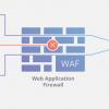 فایروال ایرانی، امنیت سایبری، فایروال بومی، فایروال، ، NSA، سازمان امنیتی، دفاع، شبکه، UTM ، بومی، ایرانی، تولید ملی، یکپارچه سازی، Firewall