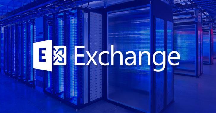 microsoft-exchange-hacking